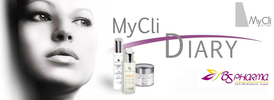 MyCli Bulgaria - Luxury77.com